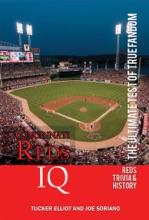 Cincinnati Reds IQ: The Ultimate Test Of True Fandom