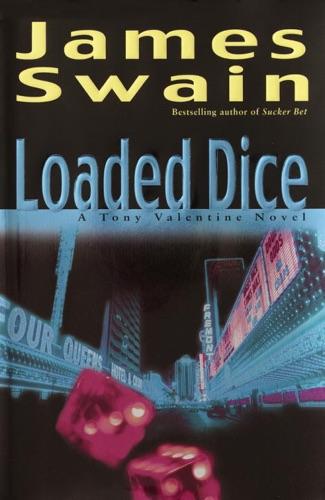 James Swain - Loaded Dice
