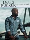 Darius Rucker - Charleston SC 1966 Songbook