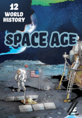 World History in Twelve Hops 12: Space Age (final episode)