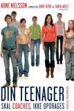 Din teenager skal coaches ikke opdrages