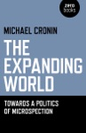 The Expanding World