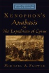 Xenophons Anabasis Or The Expedition Of Cyrus