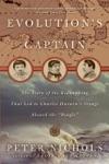 Evolutions Captain
