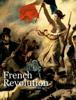 Vanessa Tan, Anthoula Bourolias & Lucy Liu - The French Revolution artwork