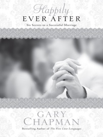 Happily Ever After PDF Download