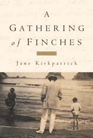 A Gathering of Finches PDF Download