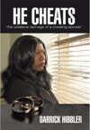 He Cheats The Collateral Damage Of A Cheating Spouse