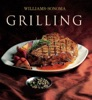 Williams-Sonoma Grilling