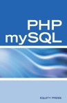 PHP MySQL Web Programming Interview Questions Answers And Explanations PHP MySQL FAQ