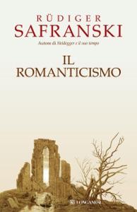 Il Romanticismo Book Cover