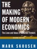 The Making Of Modern Economics