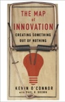The Map Of Innovation