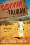 Surviving The Taliban