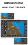 Instrument Rating Knowledge Test Guide
