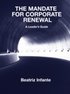 The Mandate For Corporate Renewal