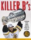 Killer Bs