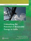 Unleashing The Potential Of Renewable Energy In India