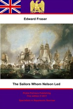The Sailors Whom Nelson Led