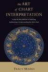 The Art Of Chart Interpretation