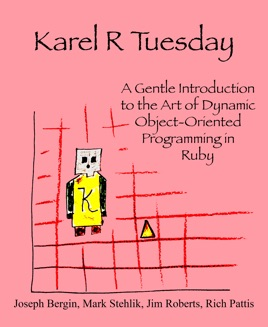 ‎Karel R Tuesday