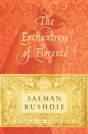 The Enchantress of Florence PDF Download
