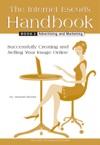 The Internet Escorts Handbook Book 2 Advertising And Marketing