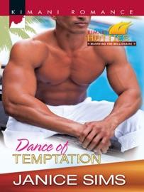 Dance Of Temptation