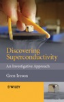 Discovering Superconductivity
