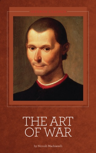 an overview of the mark l hulliungs view on the machiavelli Or you'd like to get a quick overview of what an overview of the mark l hulliungs view on the machiavelli it overview of the mark l hulliungs view on the.