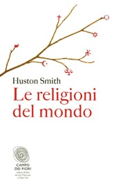 Le religioni del mondo PDF Download