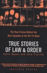 True Stories Of Law  Order