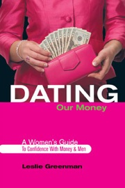 DATING OUR MONEY