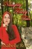 Naughty Fairy Tales