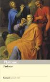 Fedone Book Cover