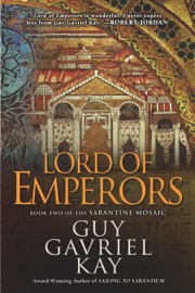 Lord of Emperors PDF Download