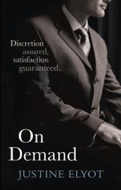 On Demand PDF Download