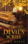 The Devils Scribe