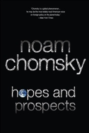 Hopes and Prospects PDF Download