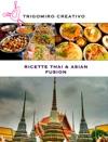 Ricette Thai  Asian Fusion