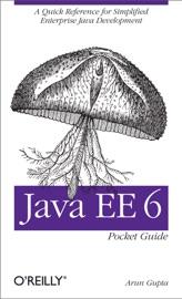Java Ee 6 Pocket Guide
