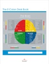 The E-Colors Desk Book