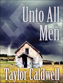 Unto All Men PDF Download