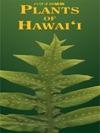 Plants Of Hawaii