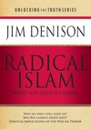 Radical Islam What You Need To Know