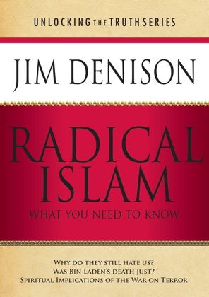 Radical Islam: What You Need To Know image
