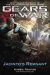 Gears Of War Jacintos Remnant