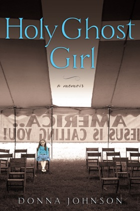 Holy Ghost Girl image