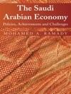 The Saudi Arabian Economy