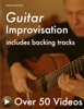 Guitar Improvisation